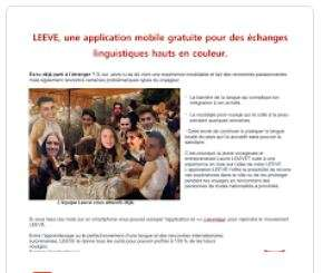 Mobiite Haut De France