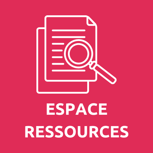 Espace Ressource
