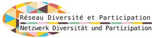 Réseaux Diversité et PArticipation
