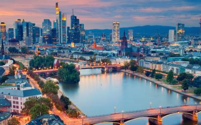 Offre de VFA organisation en Allemagne !