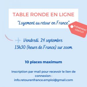 TABLE RONDE EN LIGNE-50d9691b